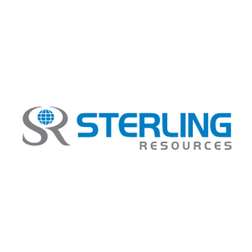 Sterling Resources