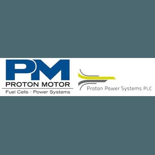 Proton Motor