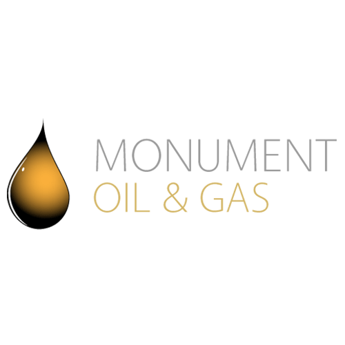 Monument Oil & Gas