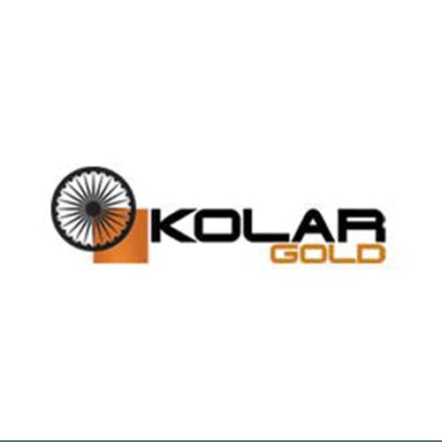 Kolar Gold