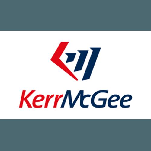 KerrMcGee