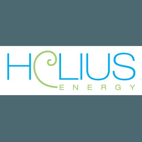 Helius Energy