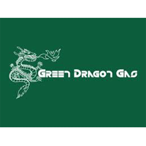 Green Dragon Gas