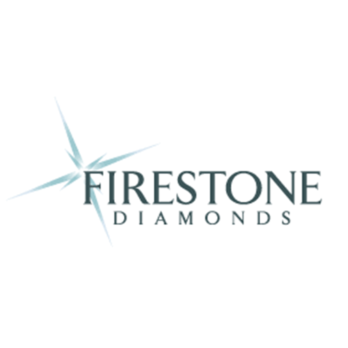 Firestone Diamonds