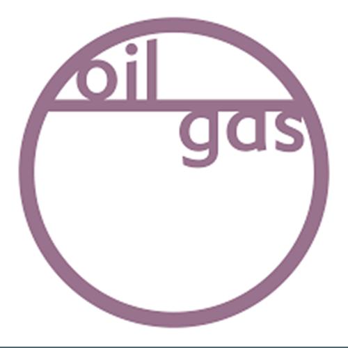 Edinburgh Oil and Gas