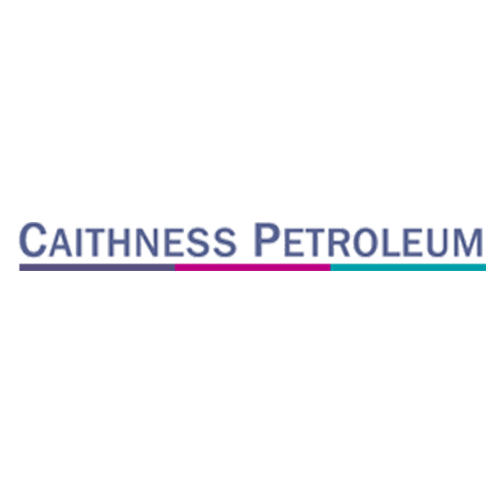 Caithness Petroleum