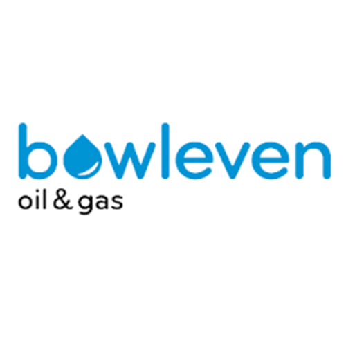Bowleven Oil and gas
