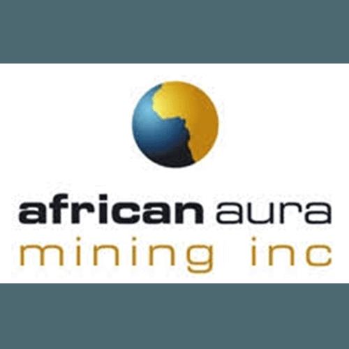 African Aura Mining INC