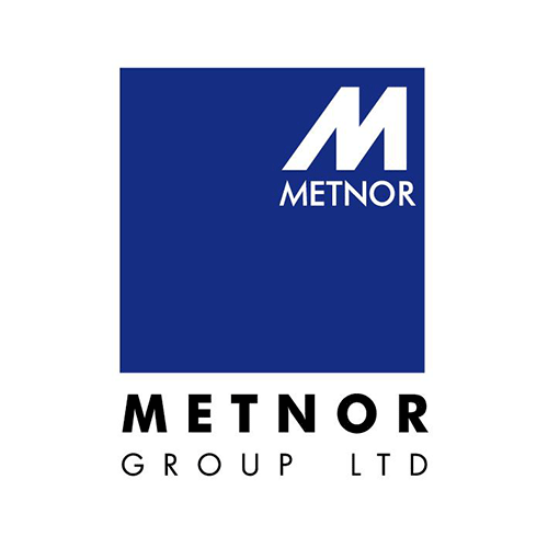 Metnor Group