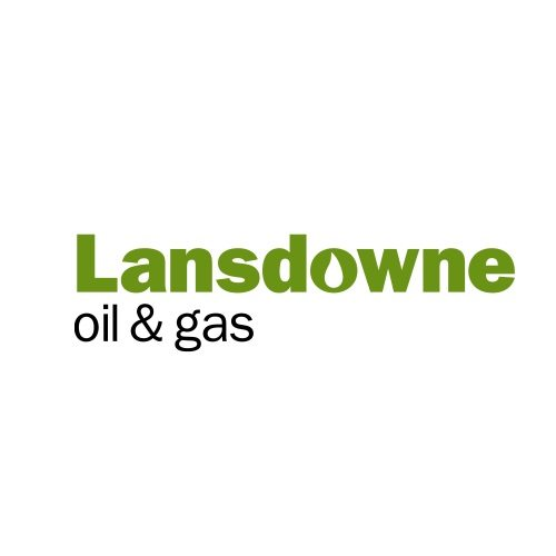 Landsdowne Oil & Gas