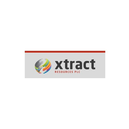 Xtract Resoucres PLC