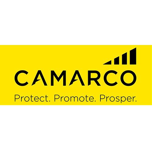 Camarco