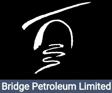 Bridge Petroleum