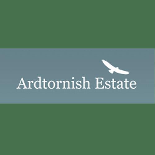 Ardtornish