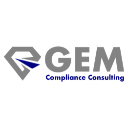 Gem Compliance Consulting