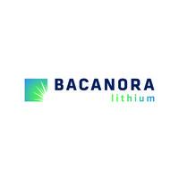 Bocanora Lithium