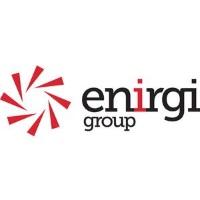 Enirgi Group