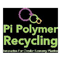Pi Polymer Recycling