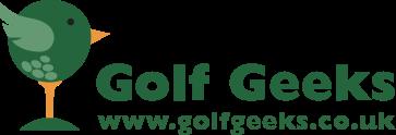 Golf Geeks