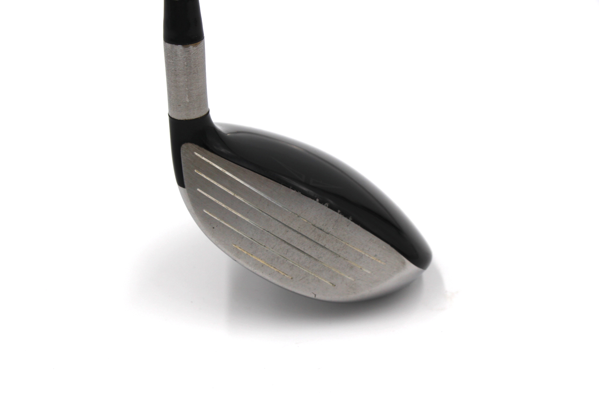Ping I15 3-Wood Left Handed