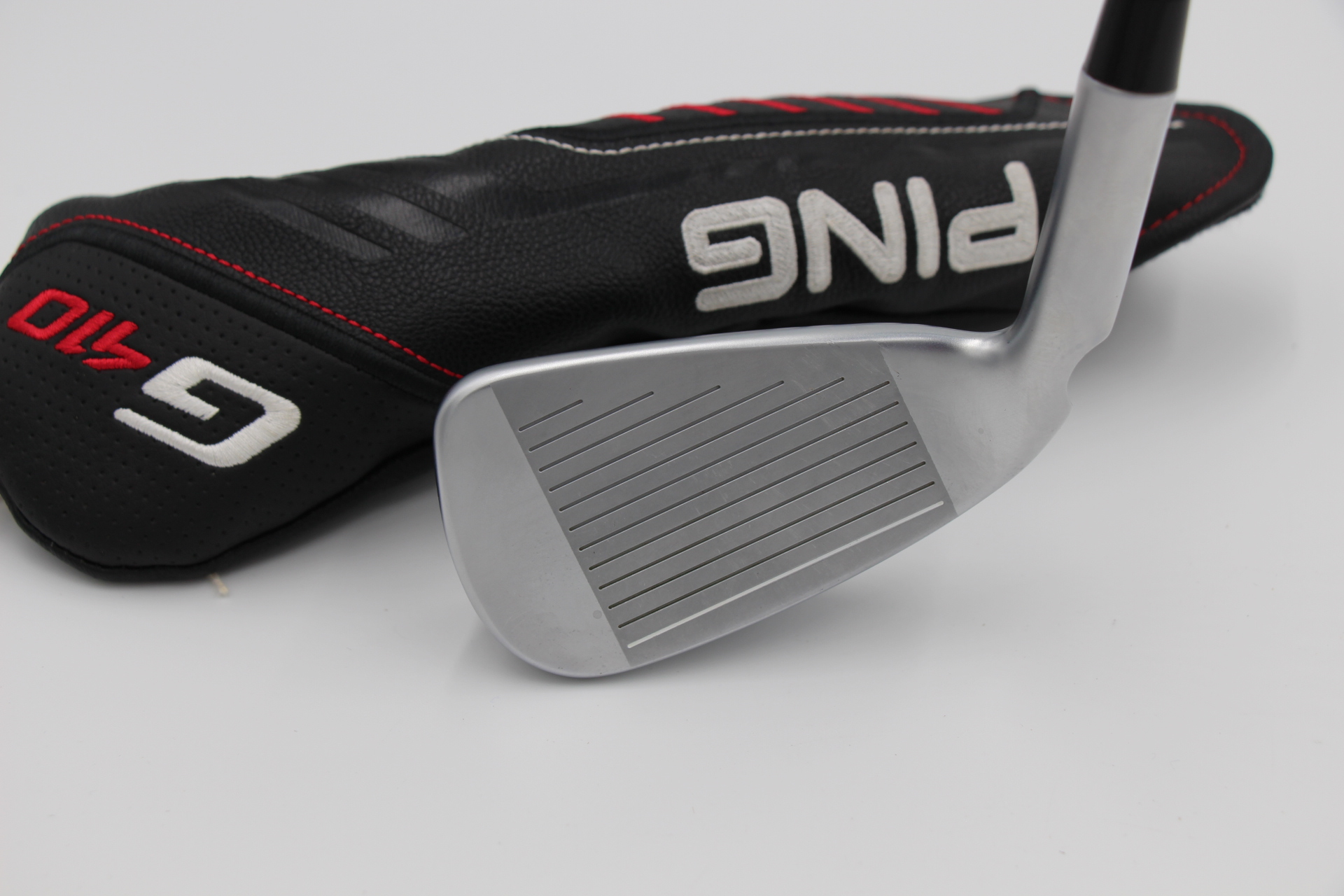 Ping G410 Crossover 3-Iron