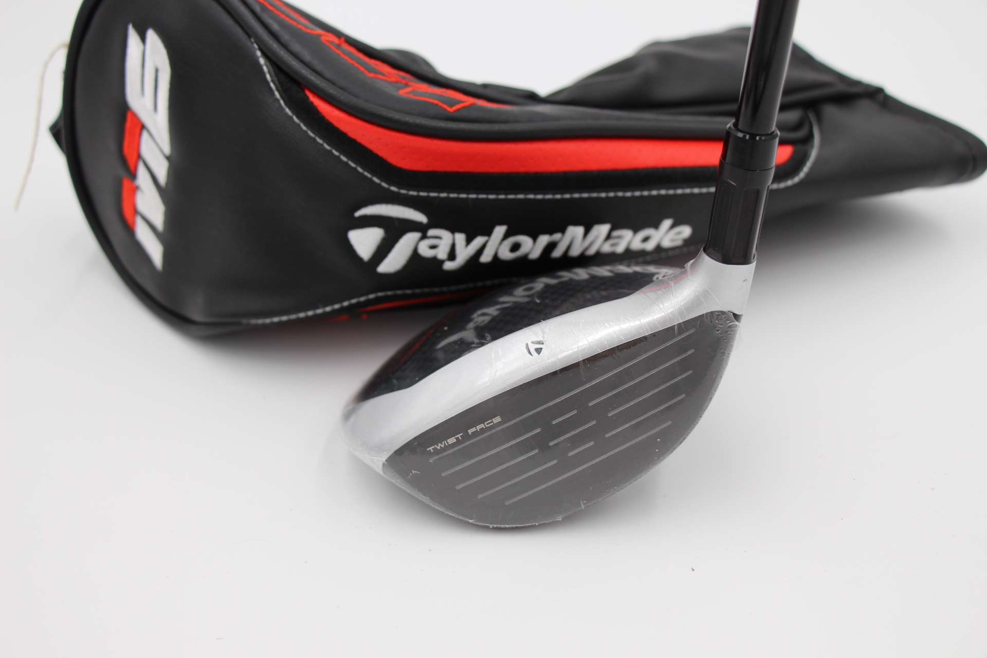 TaylorMade M6 5-Wood Fairway