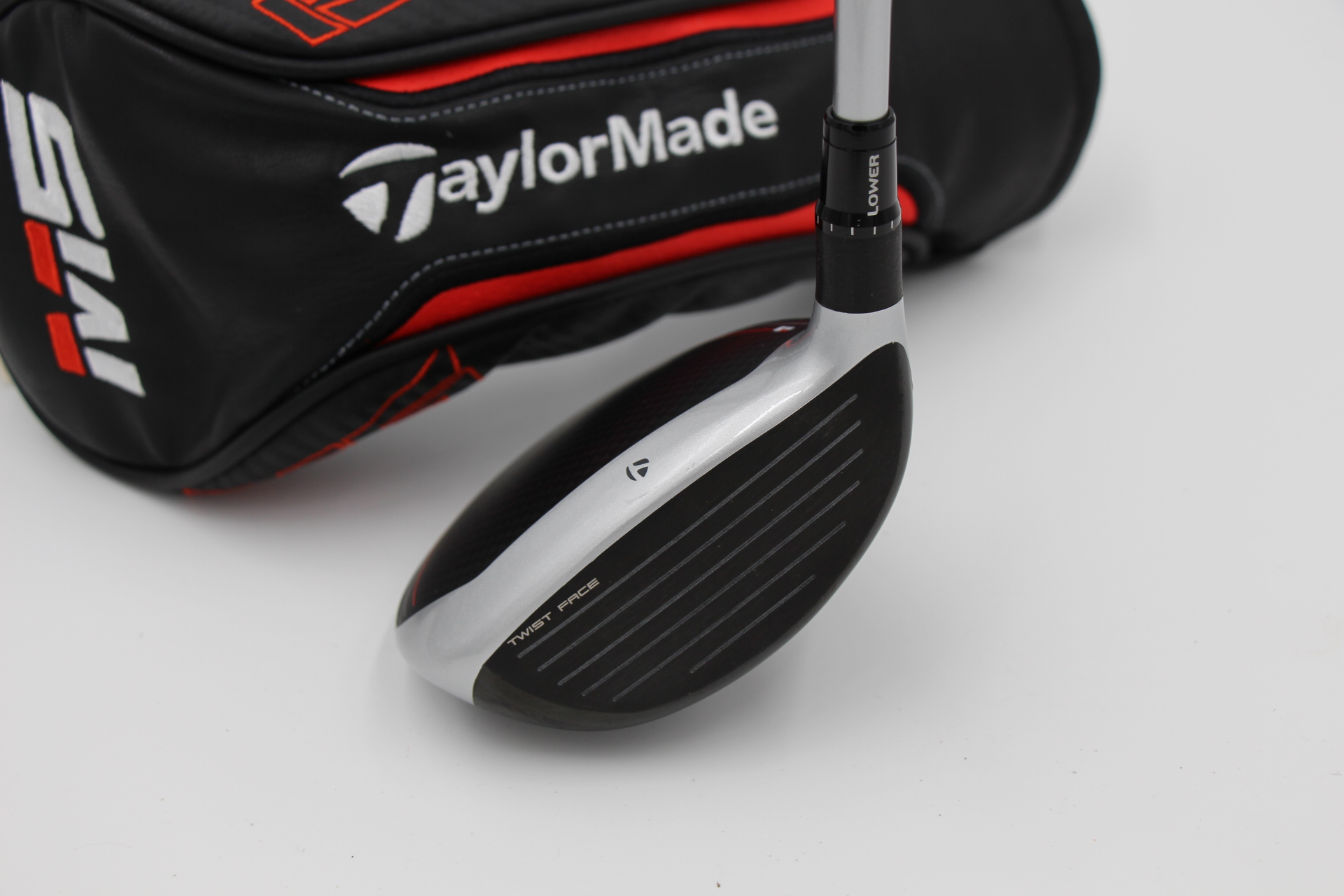 TaylorMade M5 5-Wood Fairway