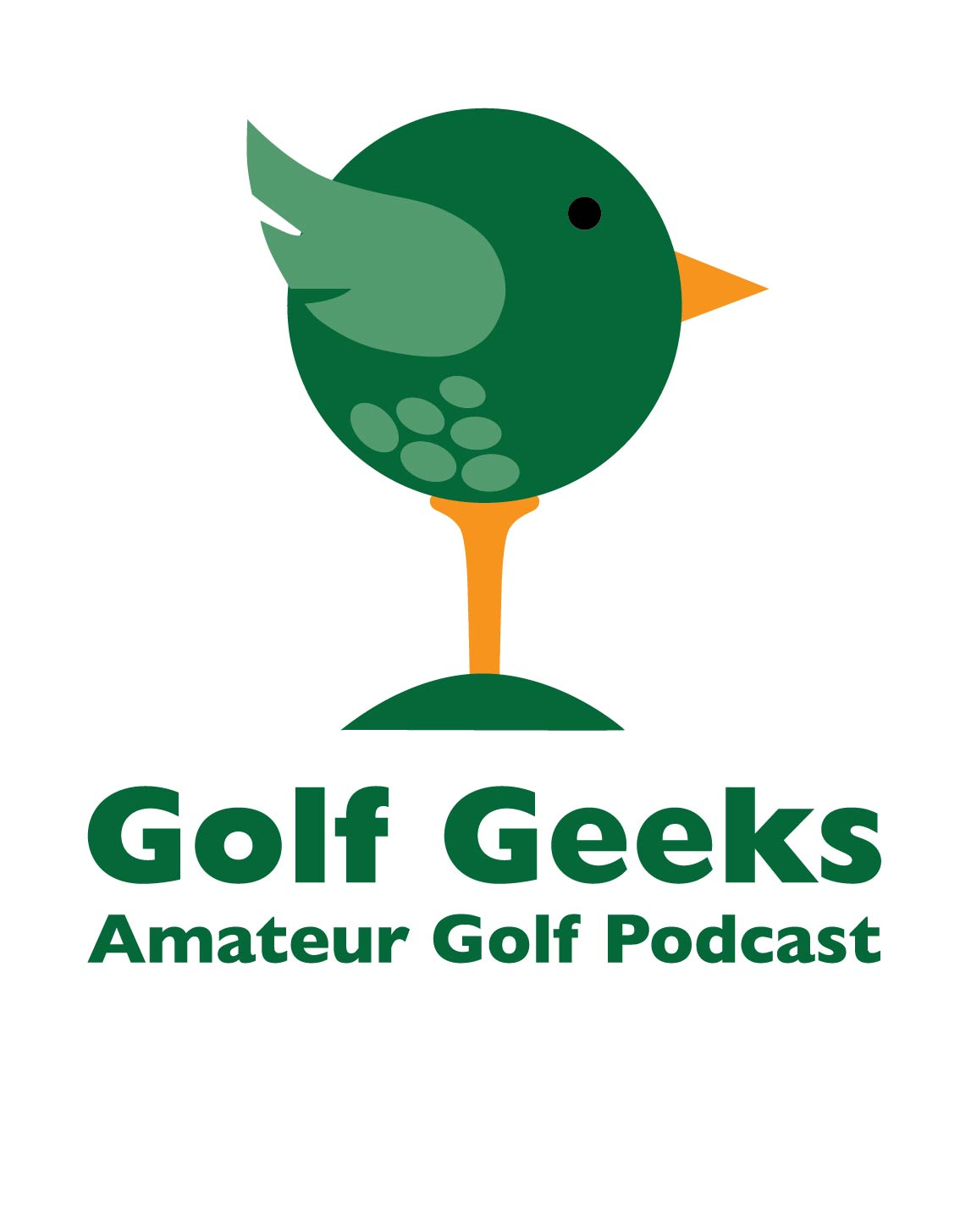 Golf Geeks Amateur Golf Podcast Special – Surviving Lockdown!
