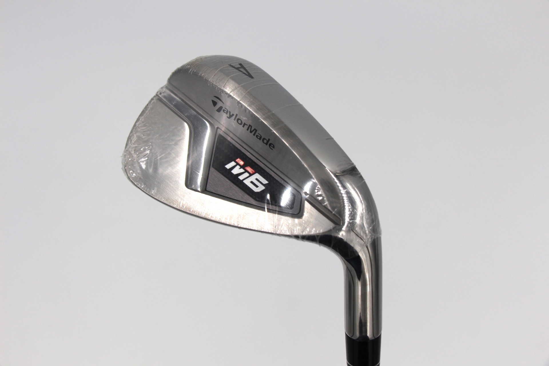 TaylorMade M6 Attack 49″ Wedge