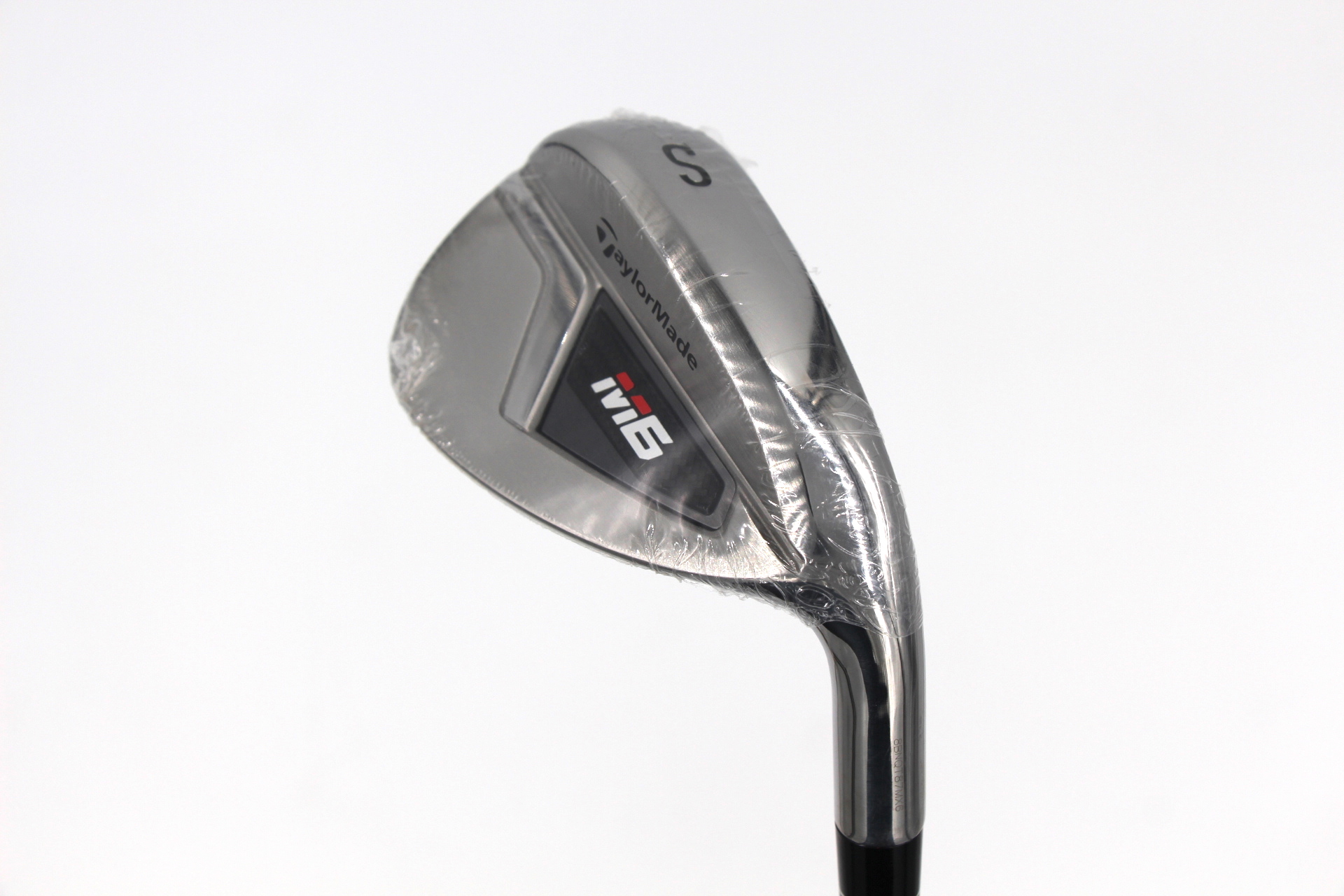 TaylorMade M6 54″ Sand Wedge