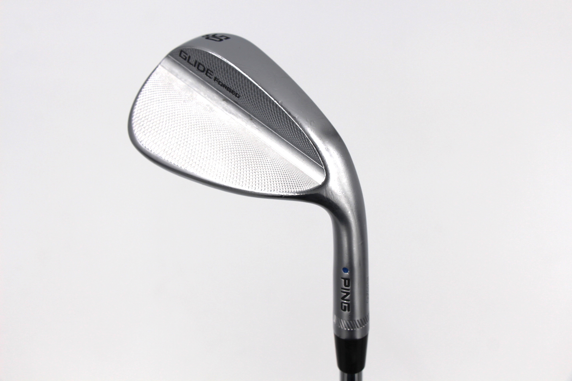 Ping Glide Forged 50″ Wedge