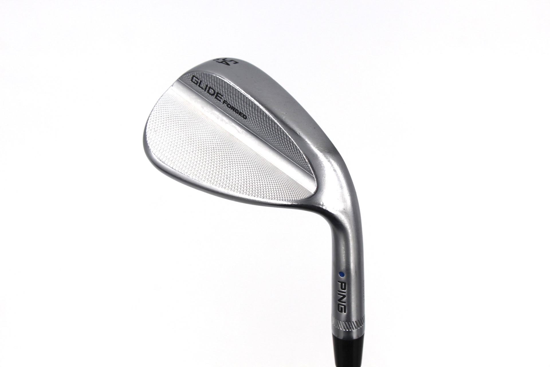 Ping Glide Forged 54″ Wedge