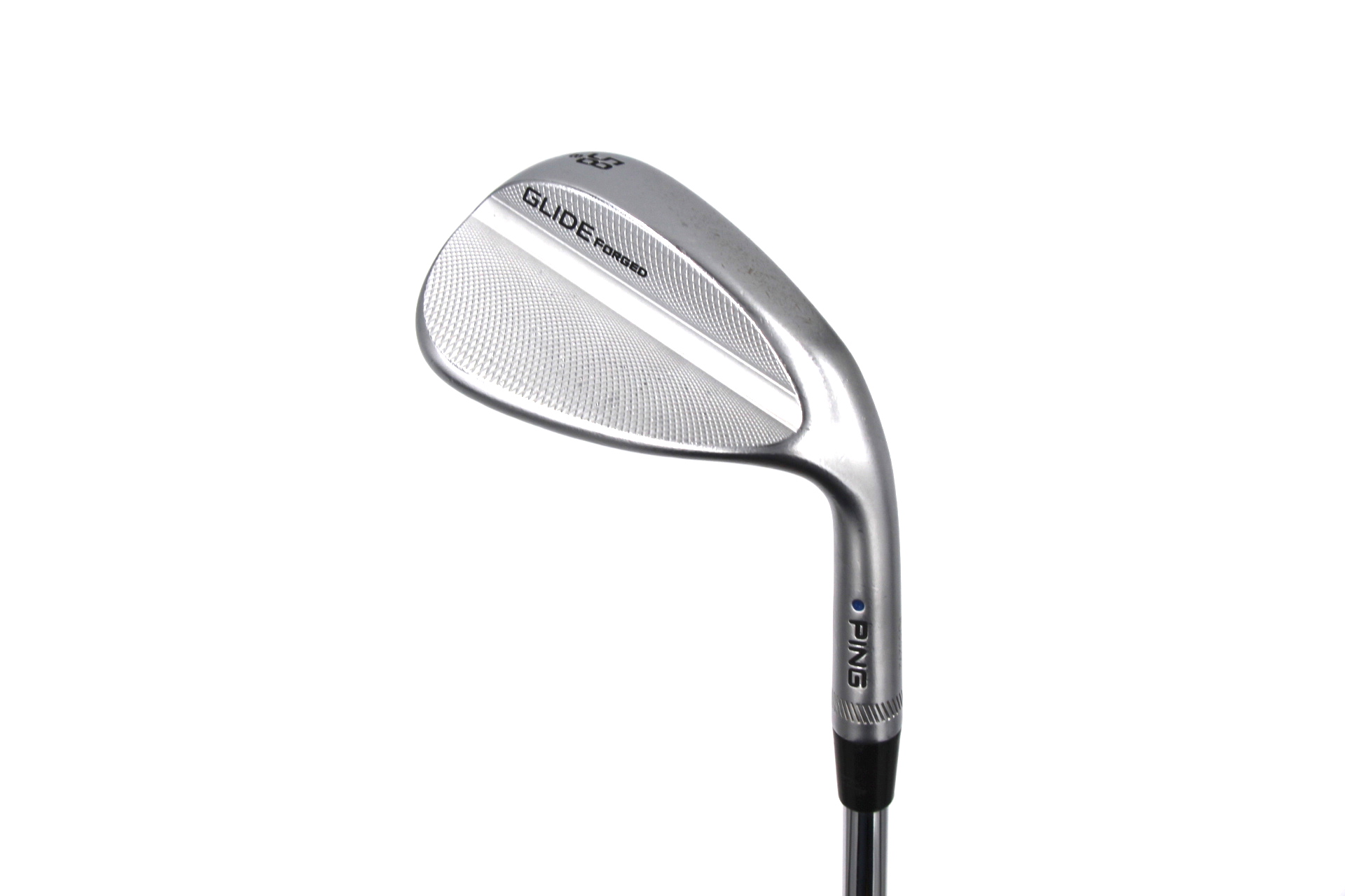 Ping Glide Forged 58″ Wedge