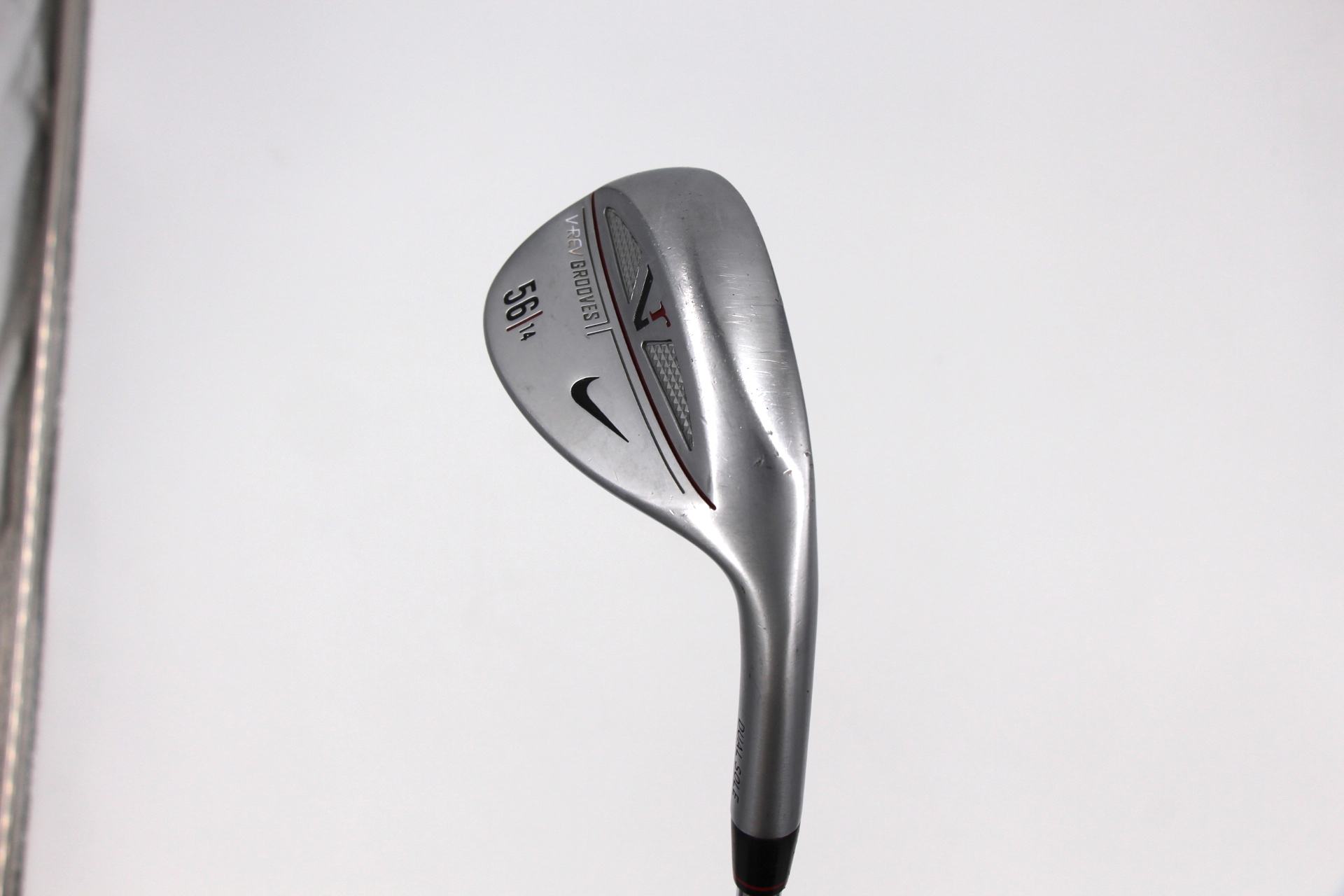 Nike VR V-Rev 56″ Wedge