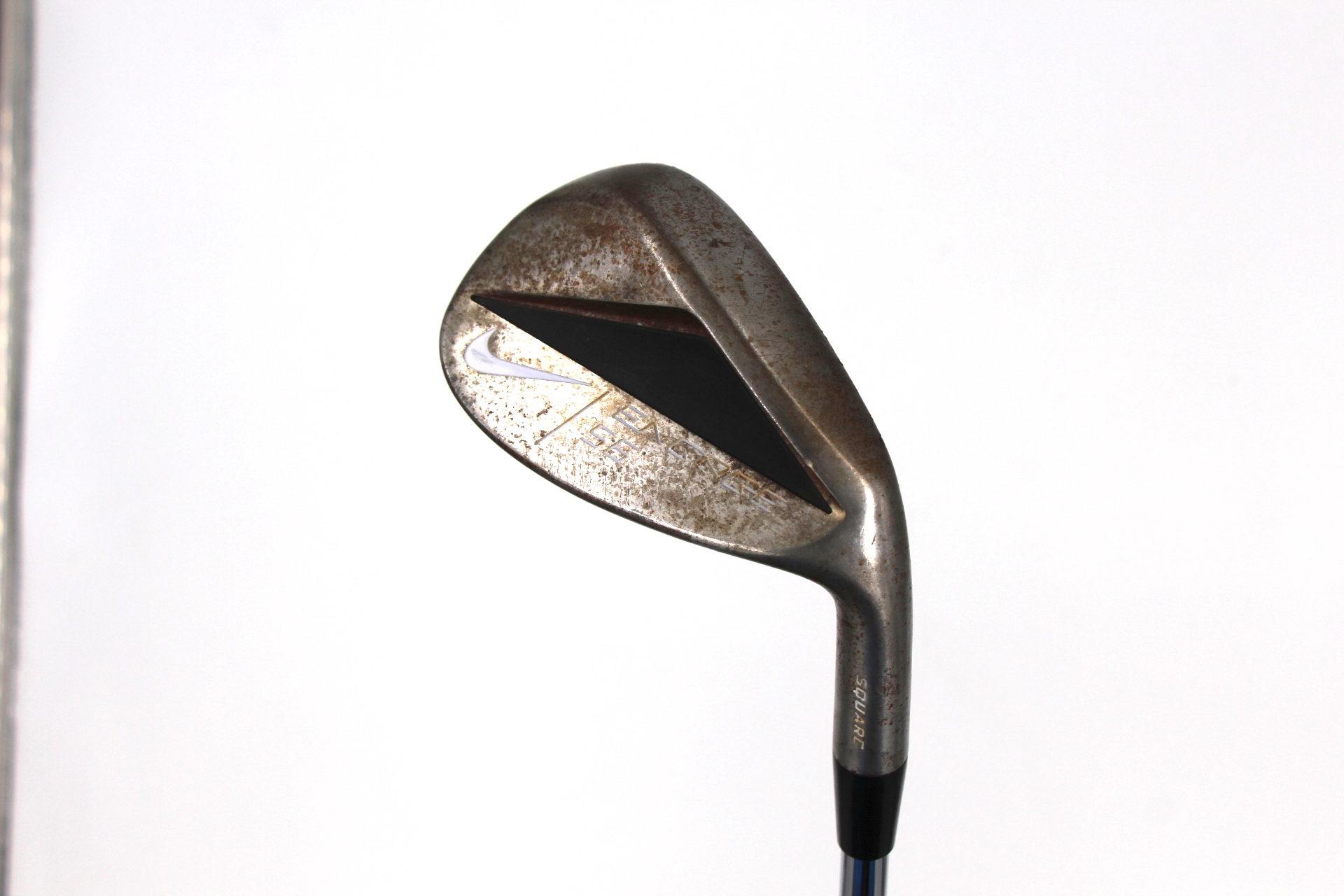Nike Engage 56″ Wedge