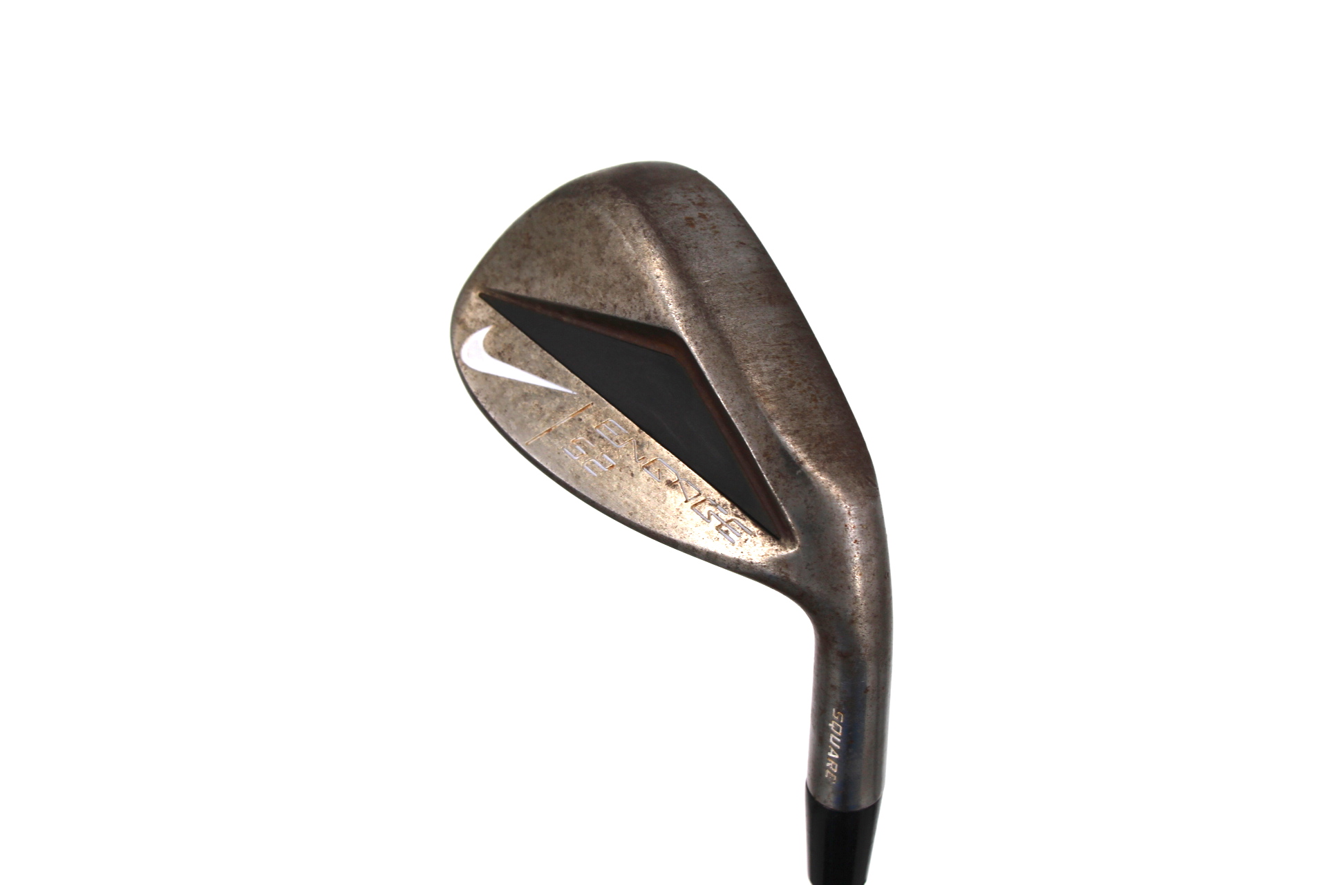 Nike Engage 52″ Wedge