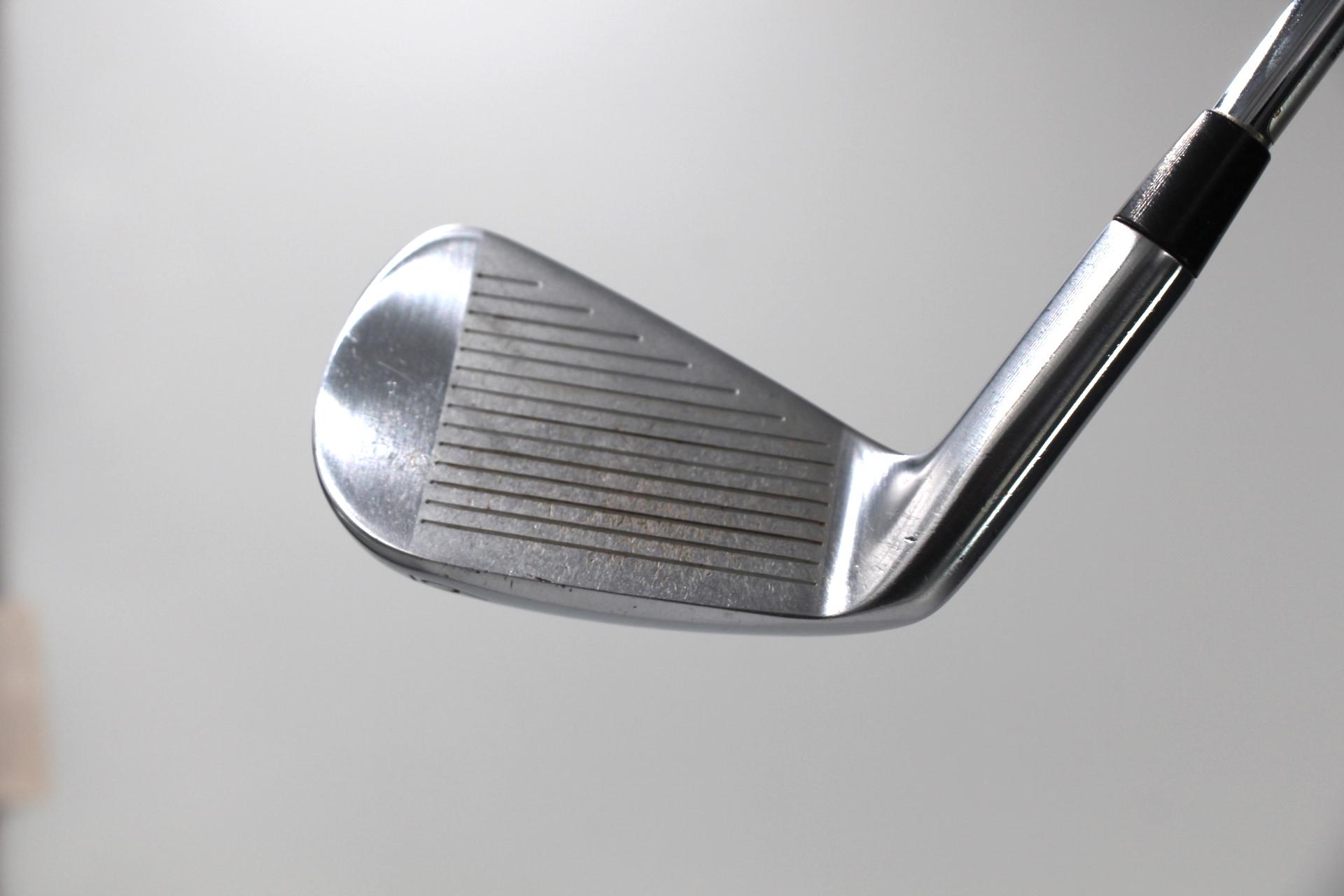 Nike Vapor Pro Combo Irons - Golf Geeks