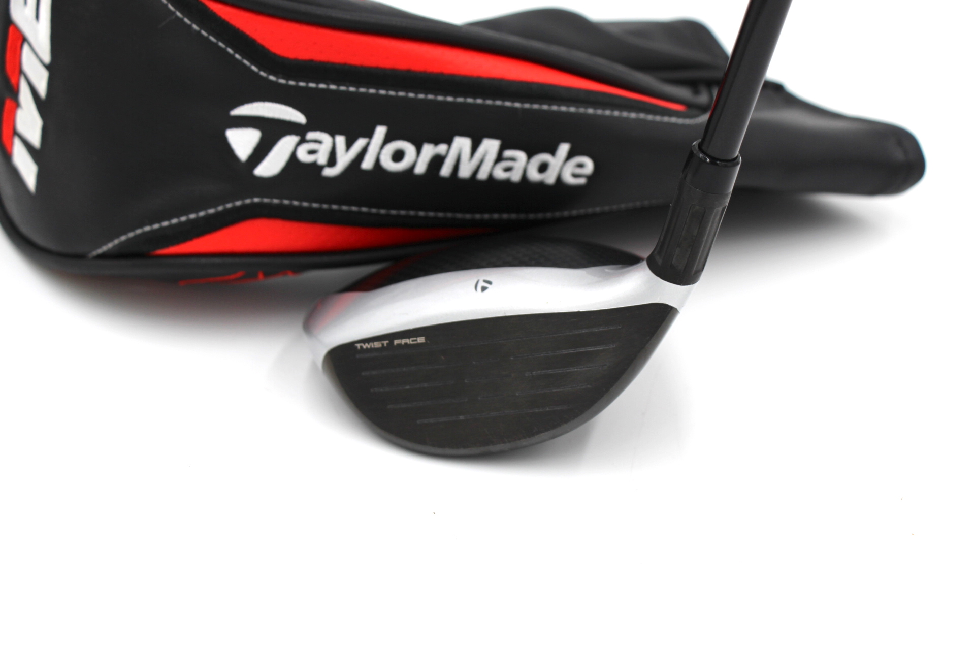 TaylorMade M6 7-Wood