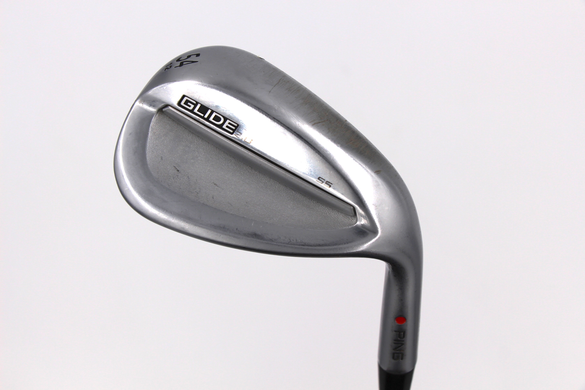 Ping Glide 2.0 SS 54″ Wedge