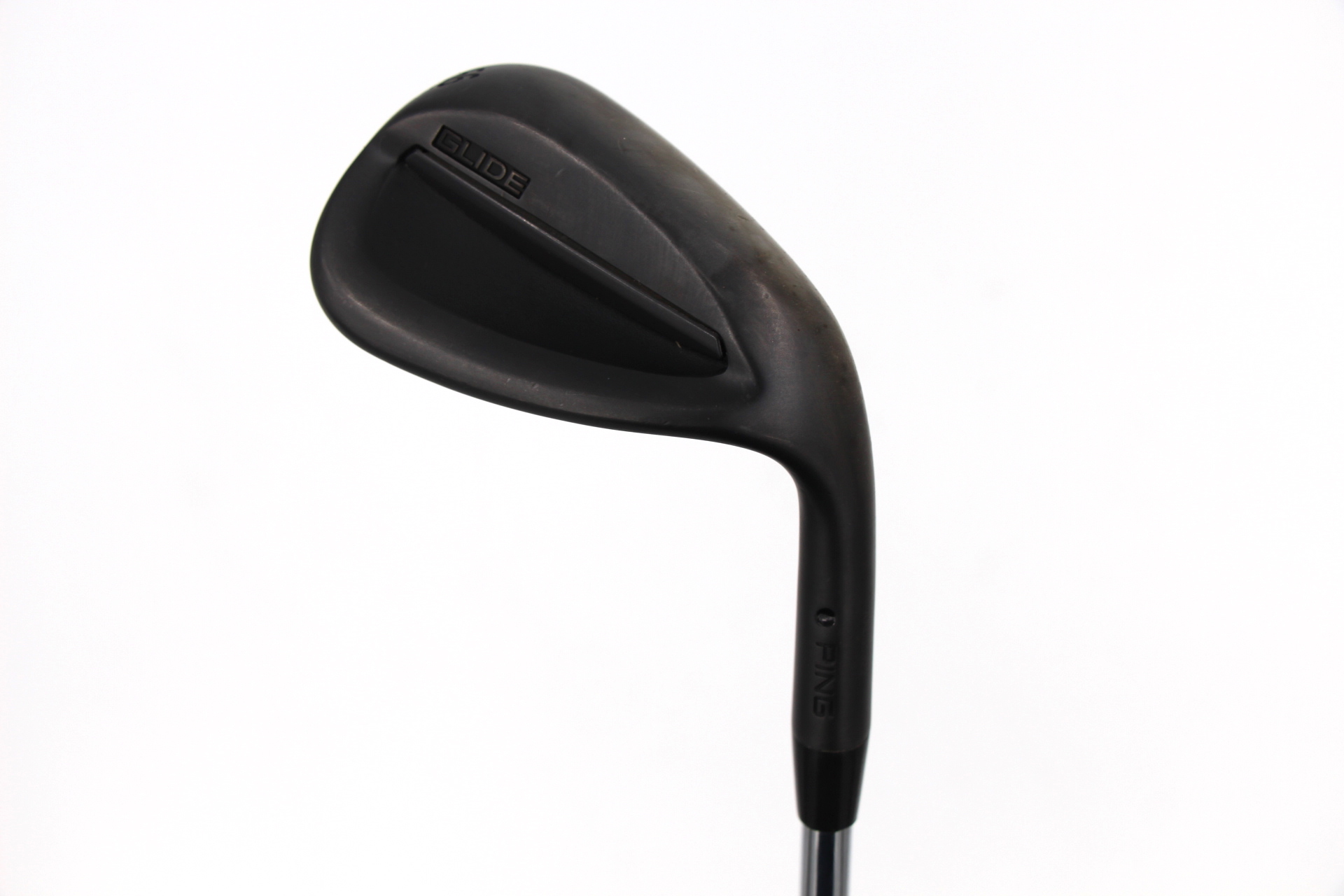 Ping Glide 2.0 SS Stealth Black 56″ Wedge