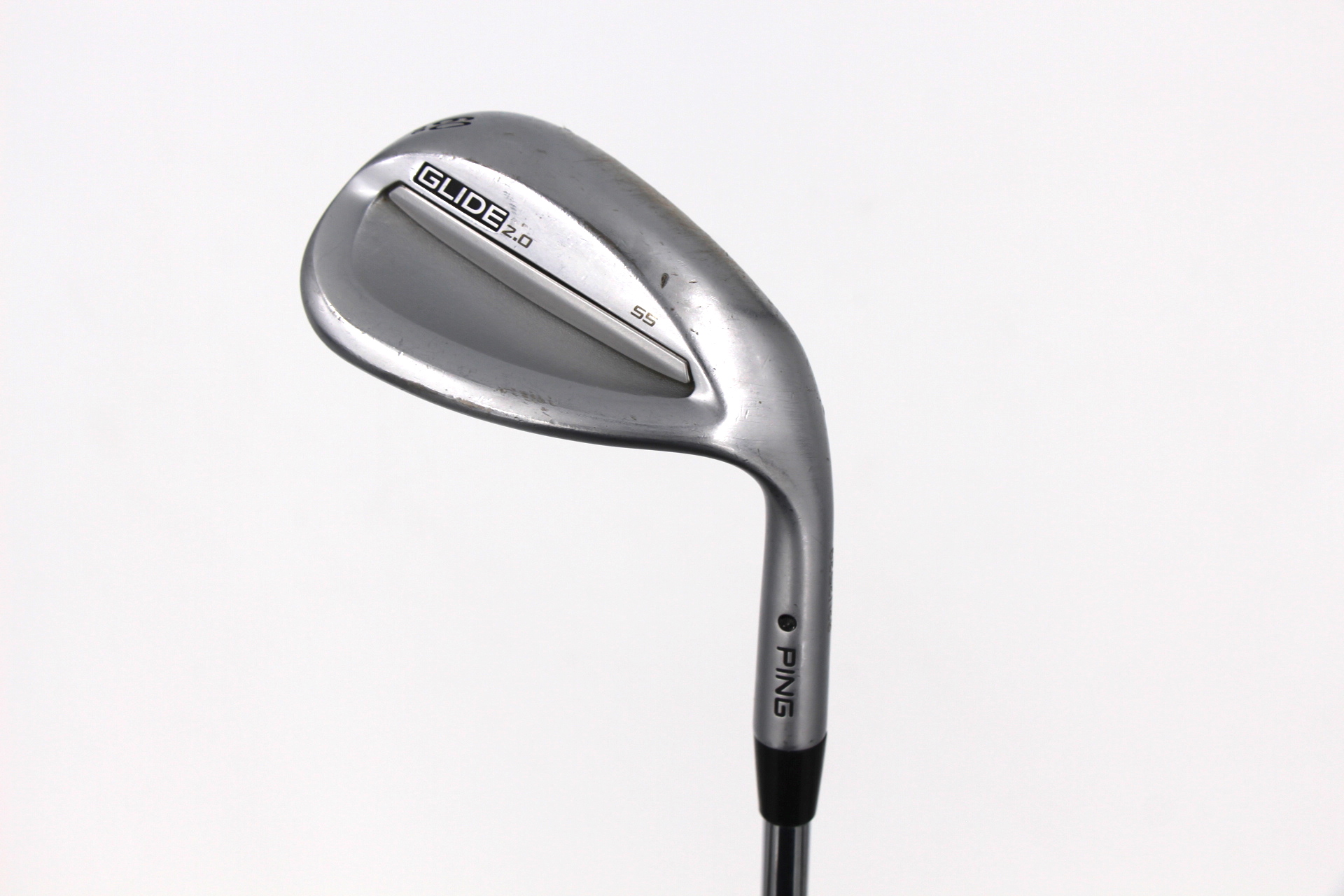 Ping Glide 2.0 SS 60″ Wedge