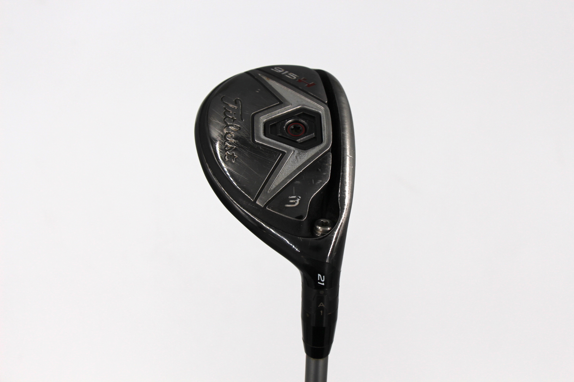 Titleist 915H No.3 Hybrid