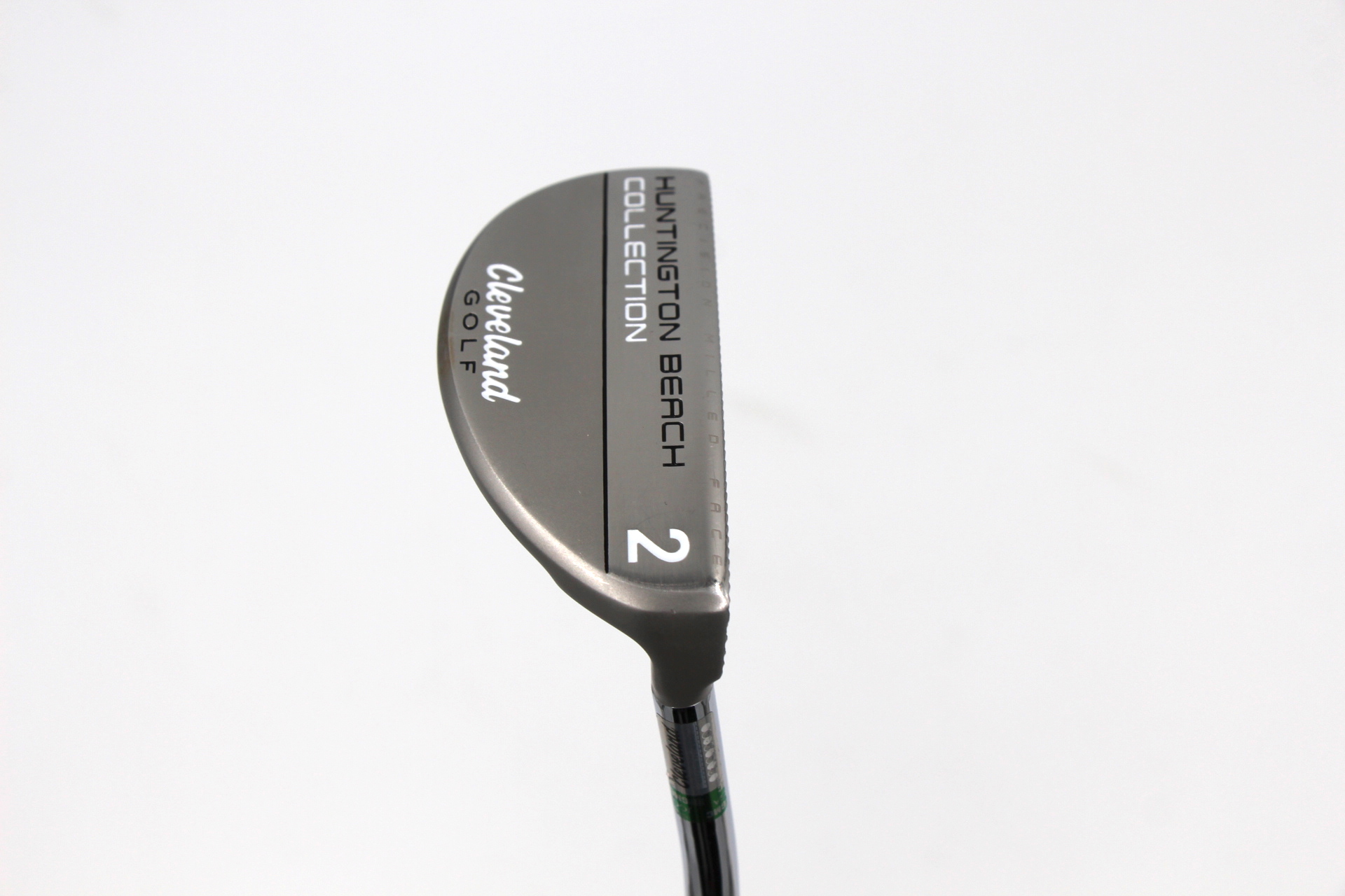 Cleveland Huntington Beach Collection No.2 Putter