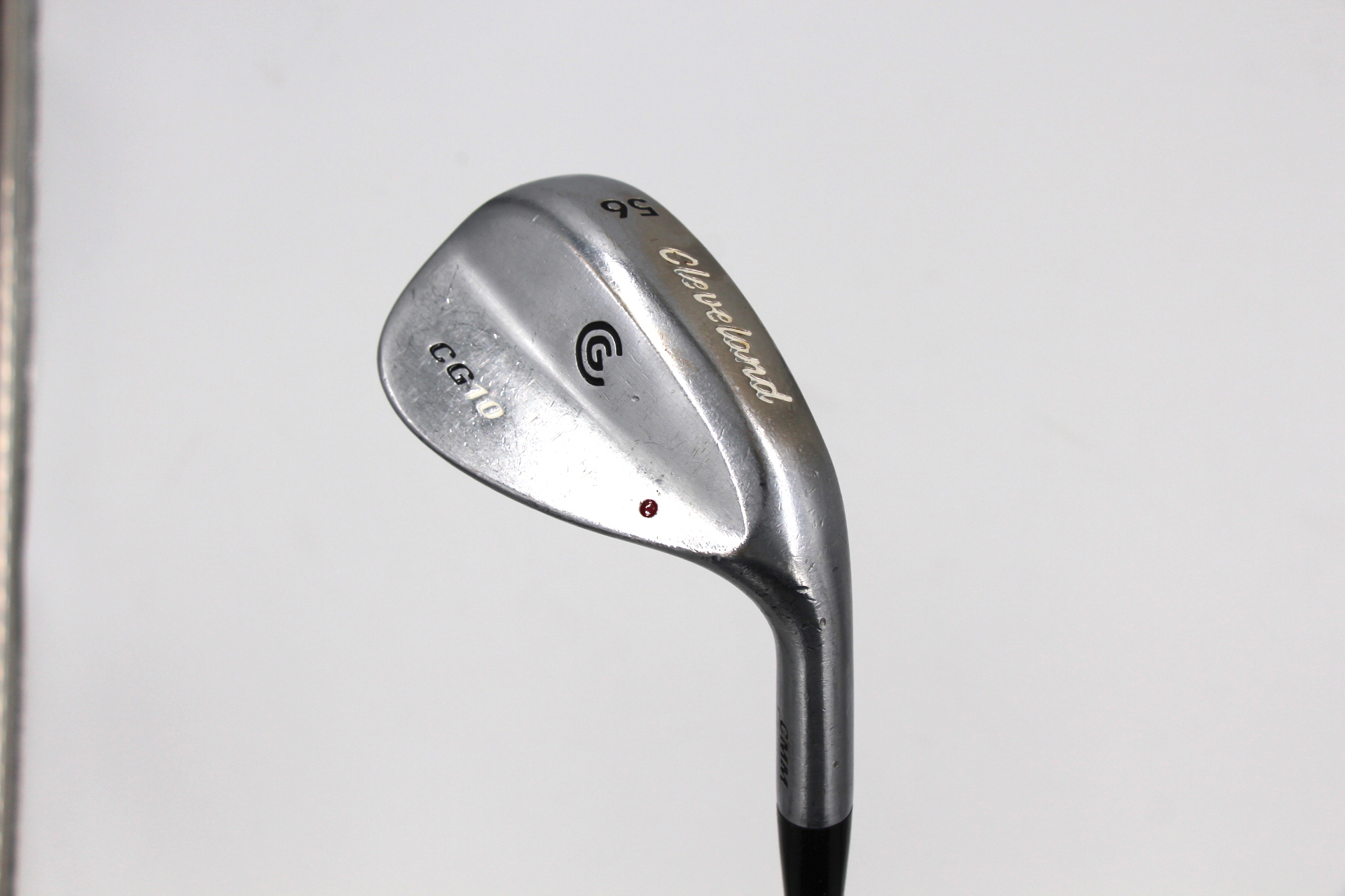 Cleveland CG10 56″ Wedge