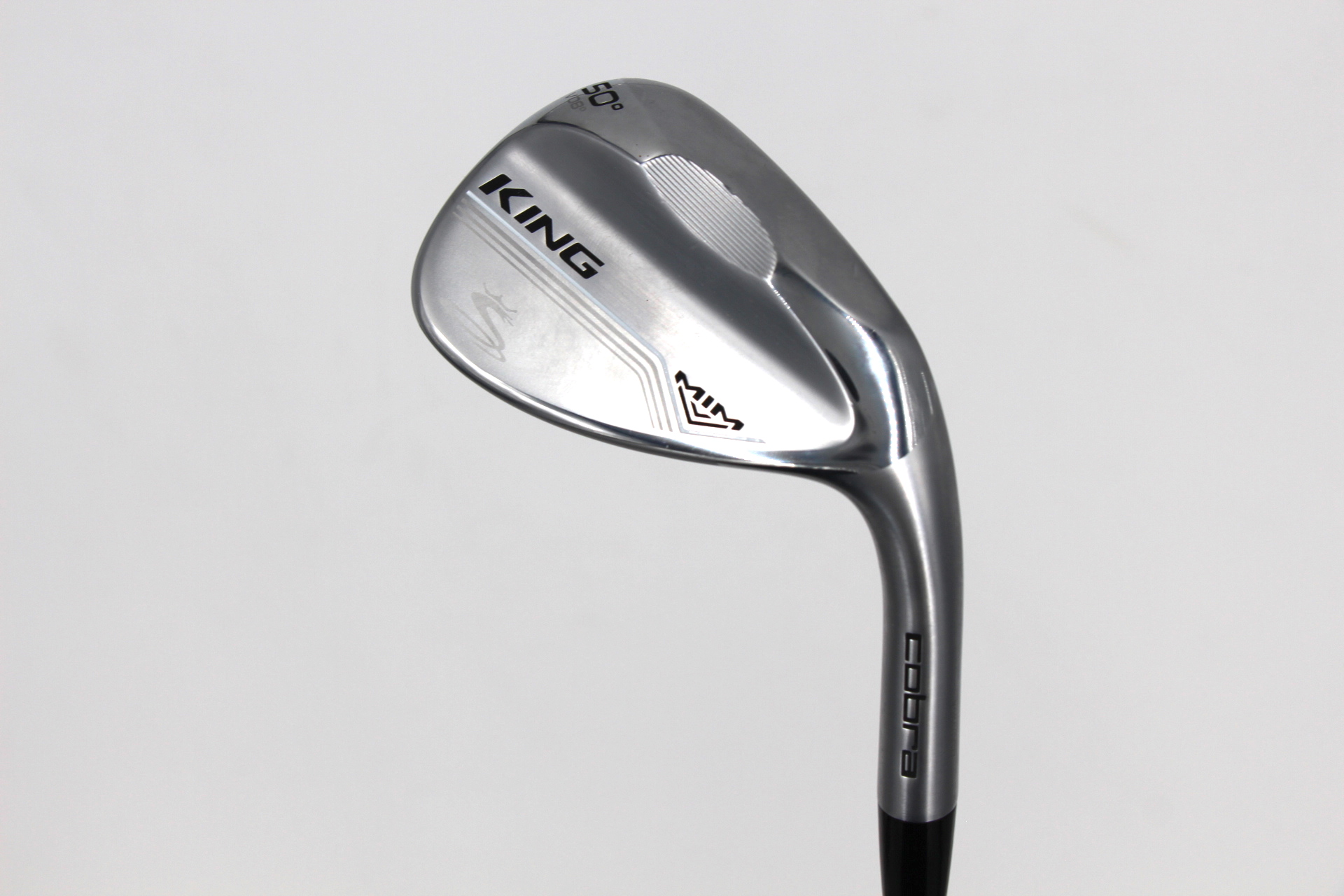 Cobra King MIM 50″ Wedge