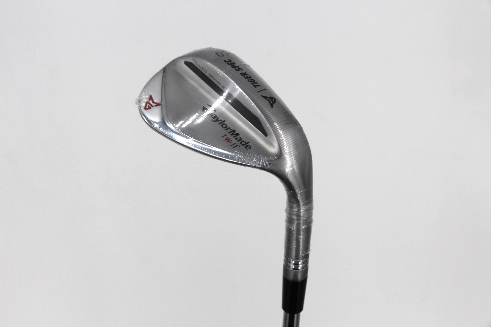TaylorMade Milled Grind 2 Tiger Woods 60″ Wedge