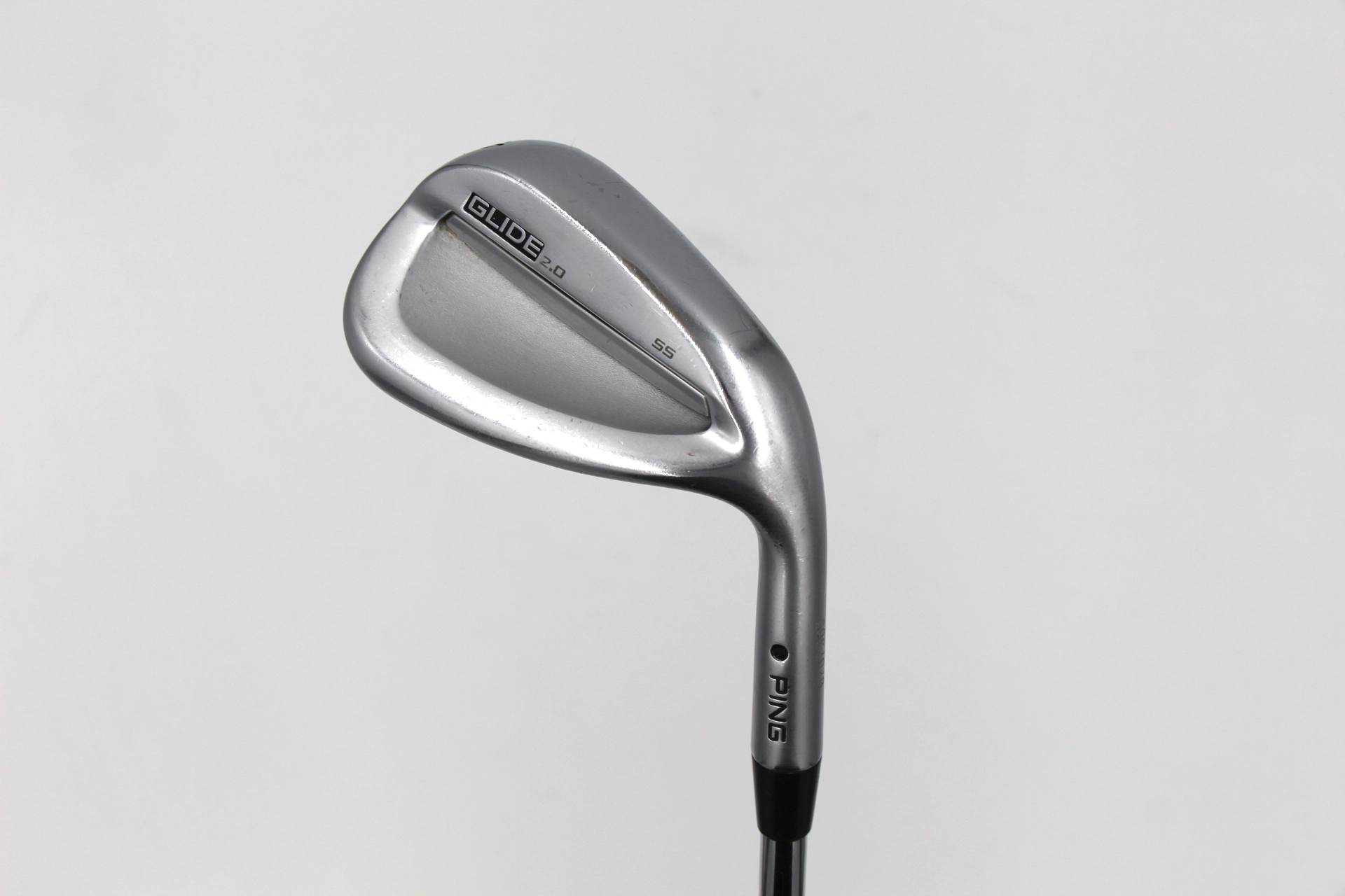Ping Glide 2.0 SS 52″ Wedge