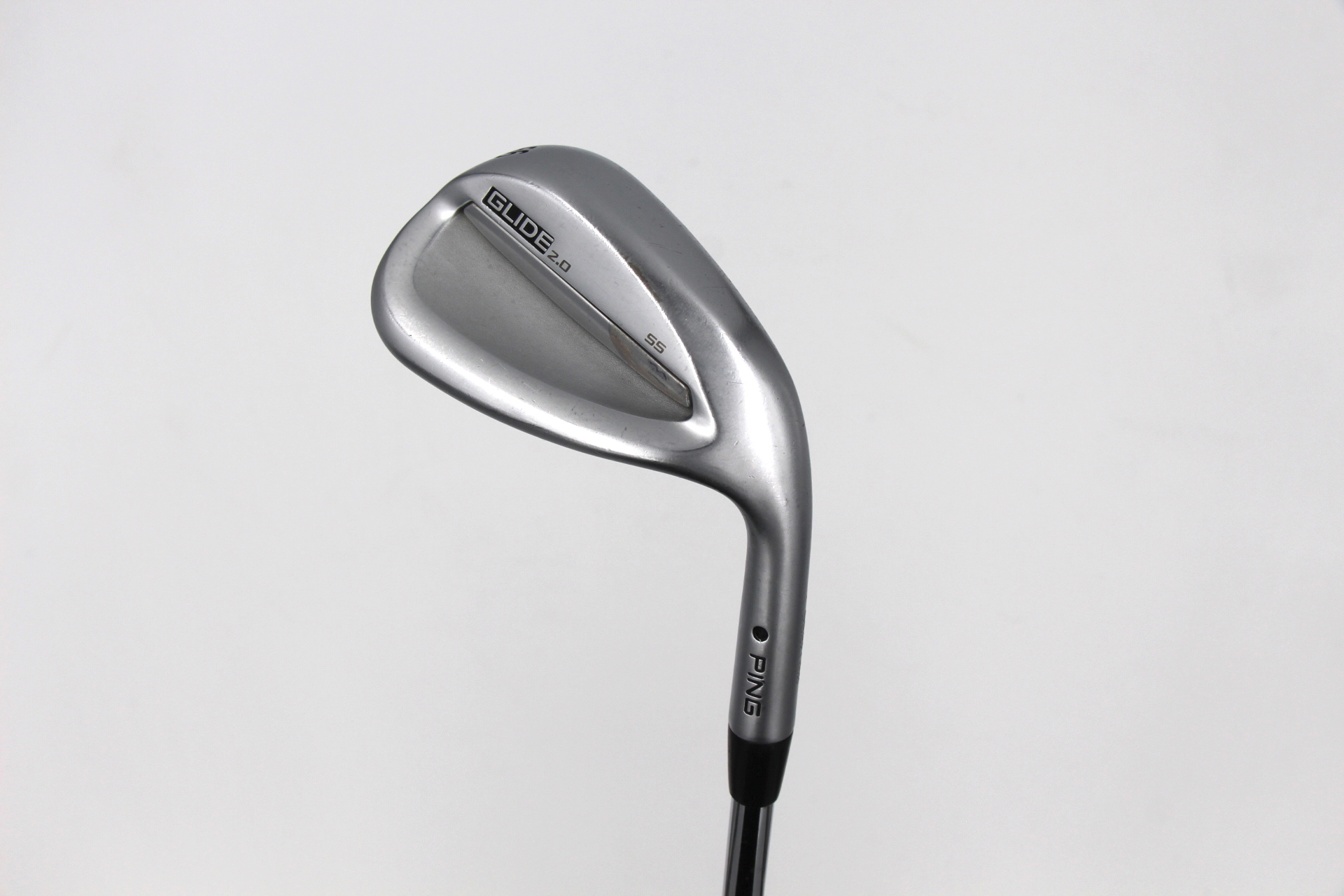 Ping Glide 2.0 SS 56″ Wedge
