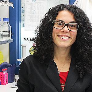Laura D'ingnadio