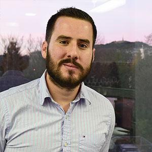 Alejandro-Brenes-Murillo